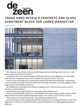 C2 dezeen cover copy