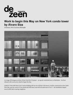 C2 gray 611 west 56th street  dezeen  01.26.16  formatted page 001
