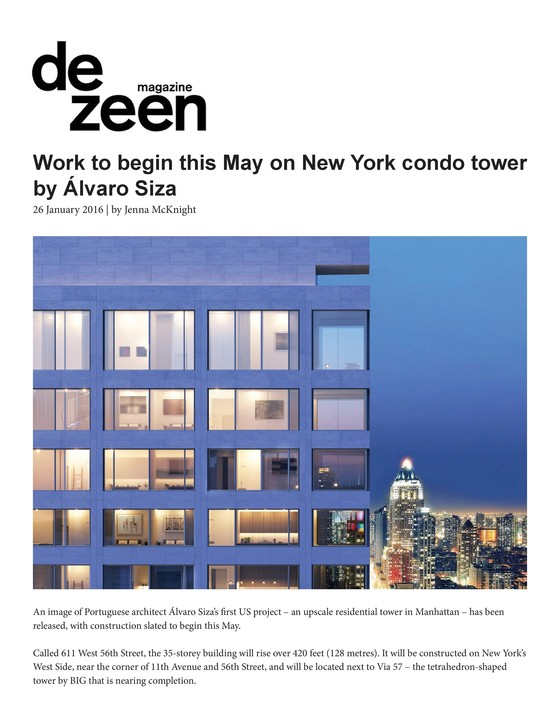 C4 611 west 56th street  dezeen  01.26.16  formatted page 001
