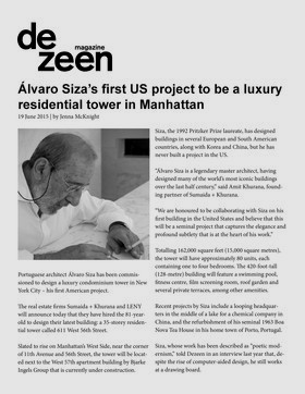 C2 gray 611 west 56th street  dezeen 06.19.15  formatted page 001